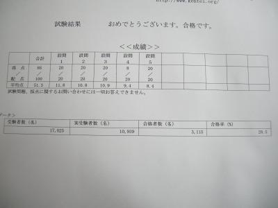 Dscn4647